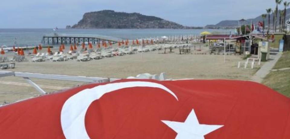 СМИ: государство не планирует возмещать туроператорам убытки за Турцию