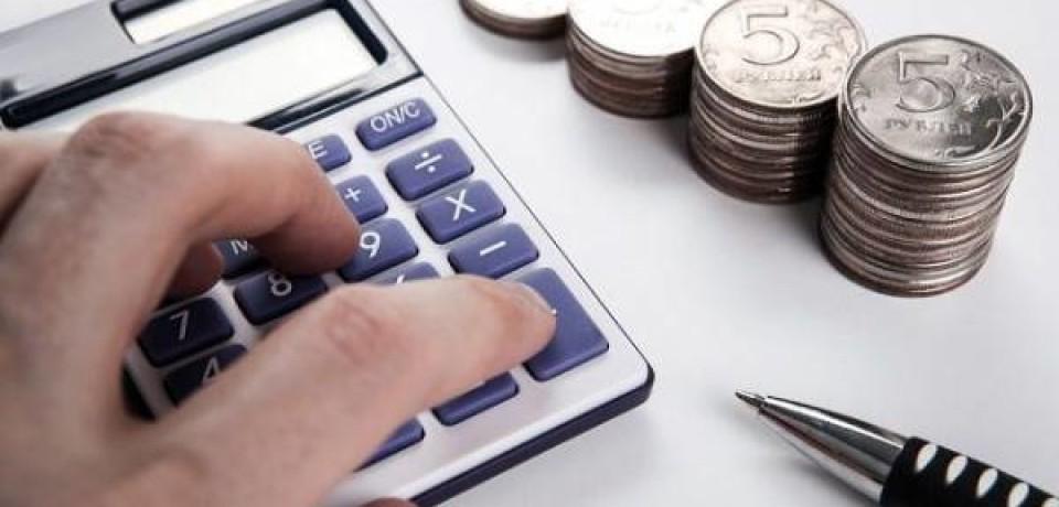 МВФ разрешил кредитовать Украину в случае дефолта по долгу перед Россией