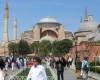 Итог выборов в Турции: местная валюта подешевела на 5%