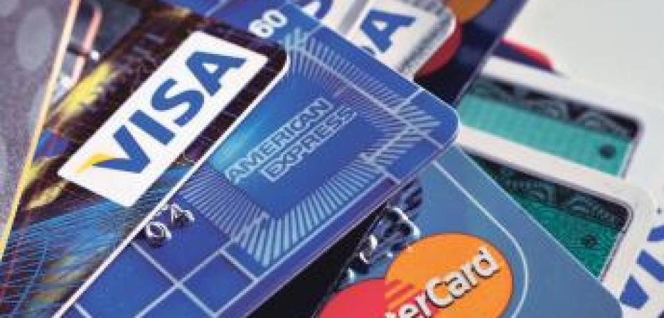 Дороже Visa и MasterCard