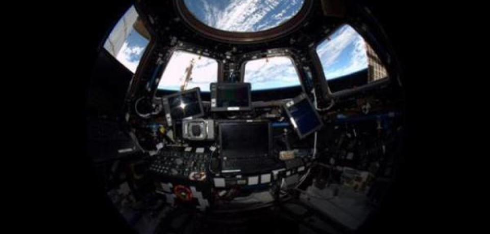 Роскосмос признали виновным в задержке развития МКС