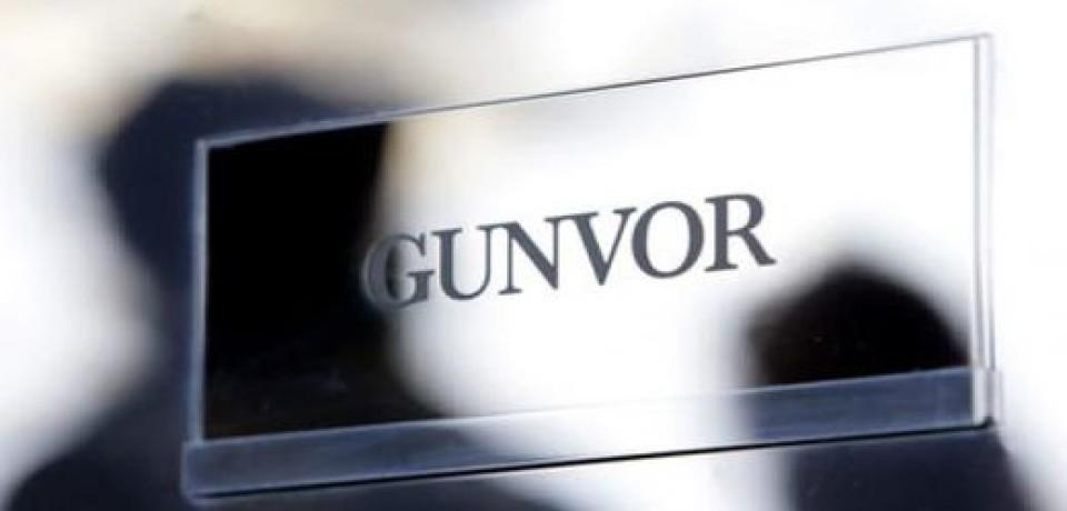 Gunvor может продать часть российских активов