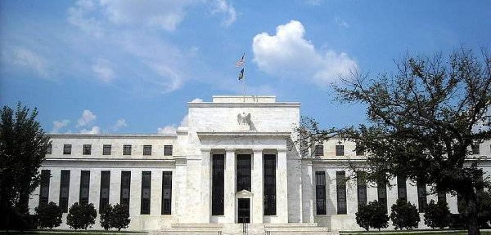 Глава ФРС США жалуется на нехватку инструментов для борьбы с кризисом