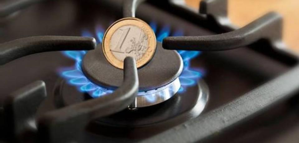 «Добро пожаловать в Европу!» Что украинцы думают о повышении тарифов на газ