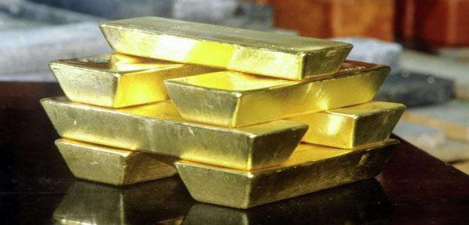 Компания из России может получить в Зимбабве месторождение золота