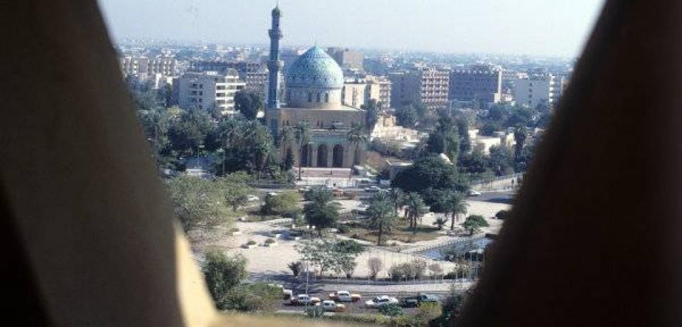 Иракский депутат: Багдад заинтересован в привлечении инвестиций из России