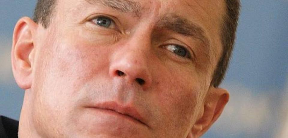 Глава Минтруда Топилин заявил об отсутствии в России бедных пенсионеров