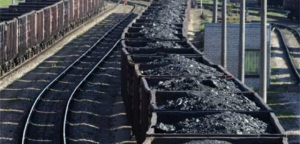 Угольный гигант в США после 123 лет работы решил подвергнуть себя добровольной процедуре банкротства