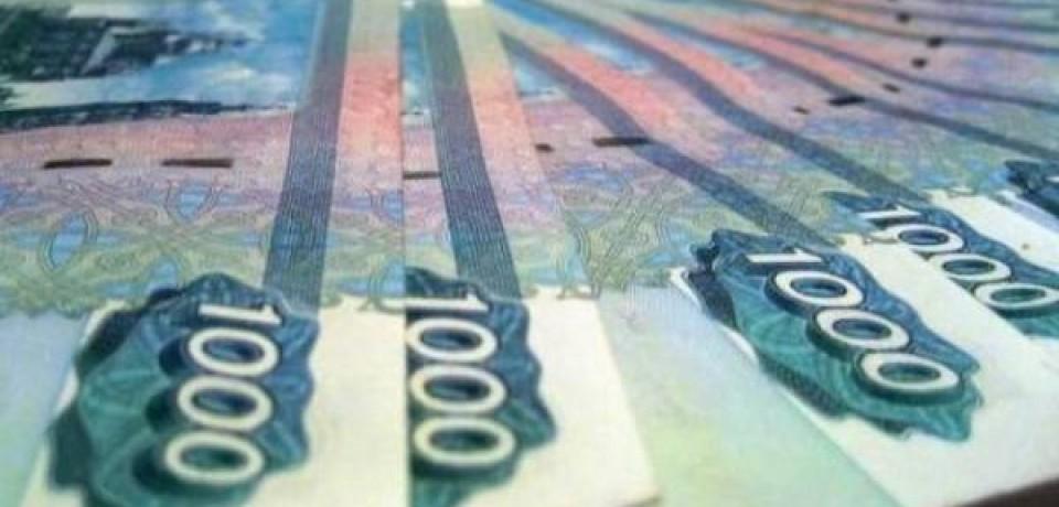 Кудрин и Улюкаев приготовили предложения по восстановлению экономики