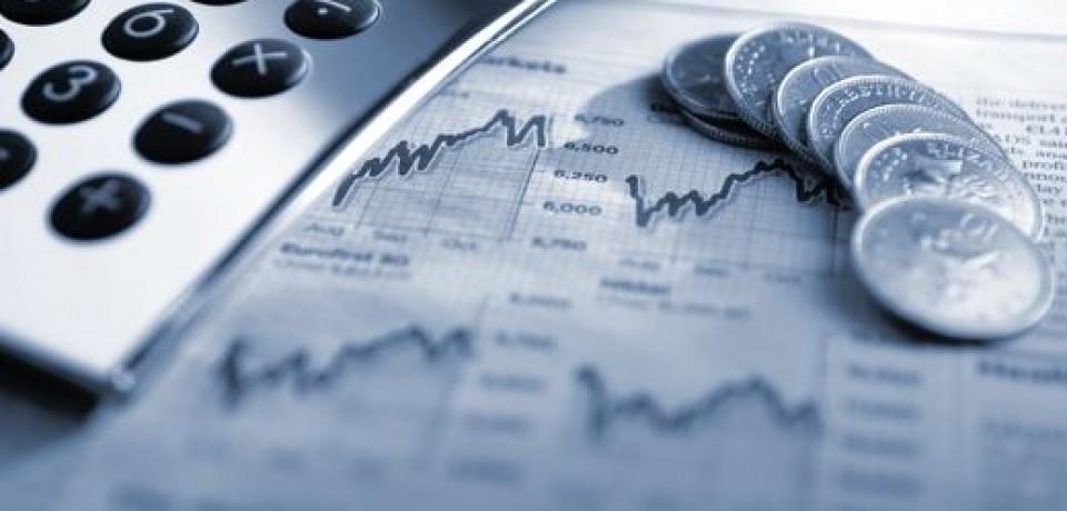 Ипотечные кредиты вернулись в начало 2014 года