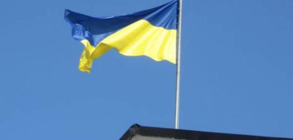 Украина хочет увеличить закупки ядерного топлива американского производства