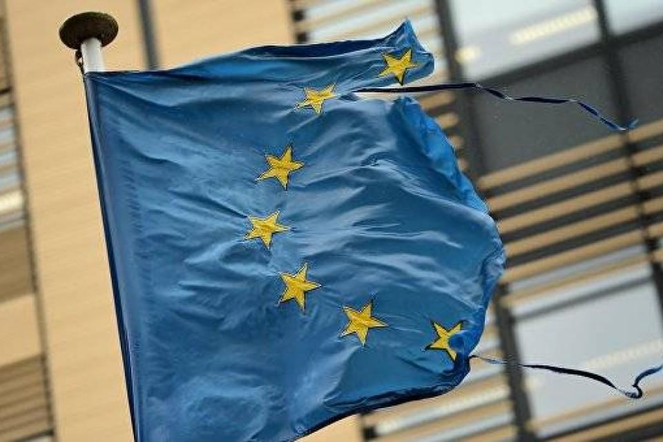 Евросоюз хочет сохранить доступ на российский рынок