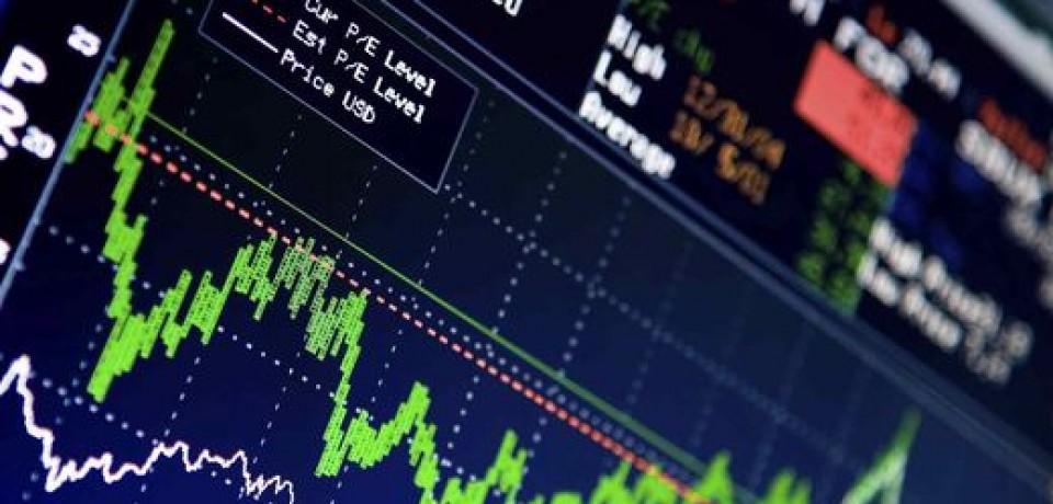 Большинство фондовых площадок в странах Азии не смогло компенсировать потери