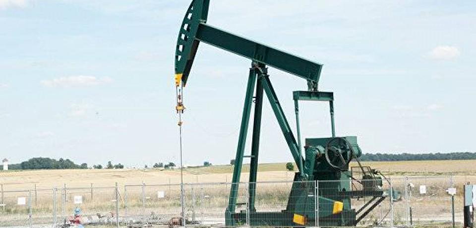 Саудовская Аравия повысила цены на нефть для США и снизила для Европы