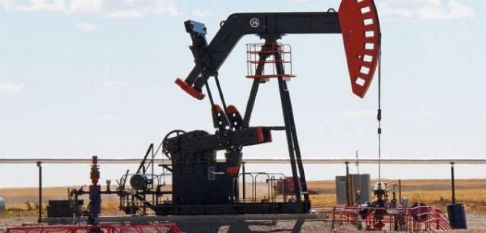 В России увеличилась экспортная пошлина на нефть