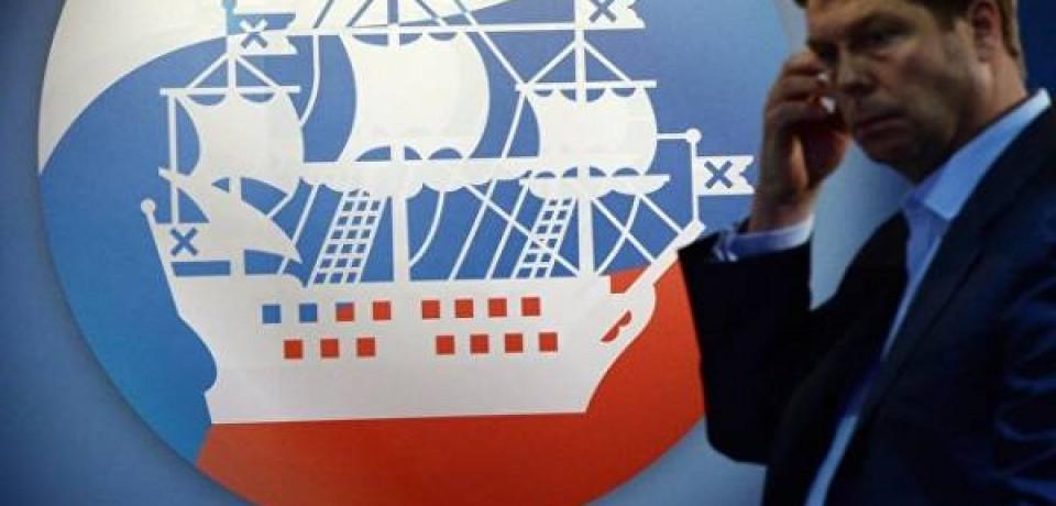 Путин объяснил причины заинтересованности иностранцев в участии в ПМЭФ