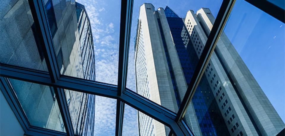 Минфин подтвердил план взыскать с «Газпрома» до 170 млрд руб. налогов