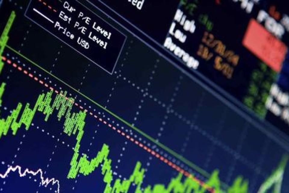 Второй день обвала сырьевых рынков — рубль пока стабилен
