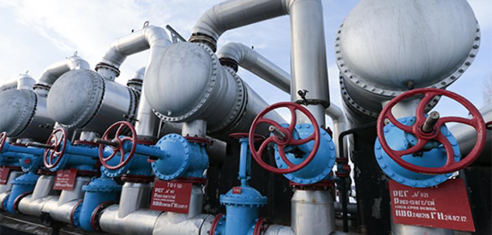 СМИ узнали условия участия России впереговорах позаморозке добычи нефти