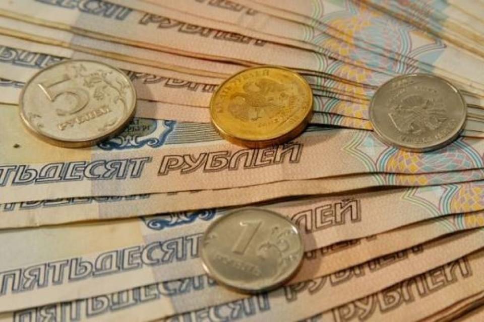 СМИ: показатели базового прогноза развития экономики России ухудшены