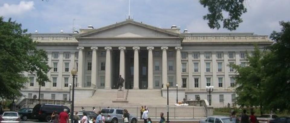 Пока ФРС США не стала повышать базовую ставку