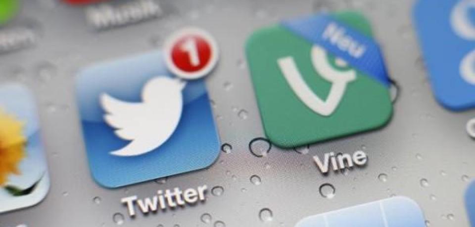 СМИ назвали возможную стоимость сделки по покупке Twitter