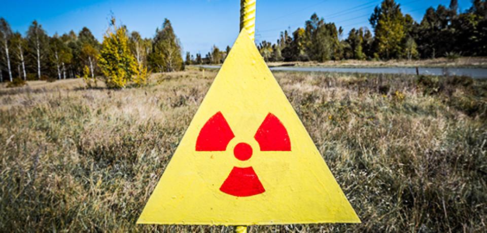 Плутониевый ультиматум: зачем Путин вышел из договора с США по утилизации