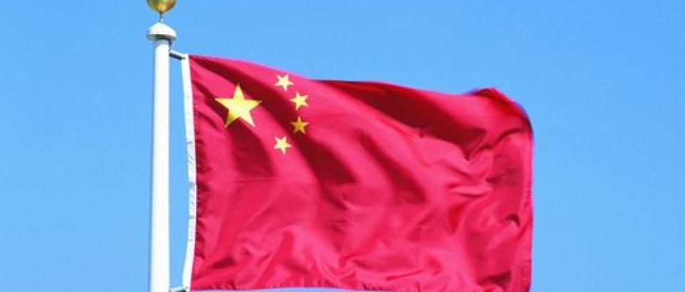 Китай пошел по пути Японии и увеличивает денежную эмиссию
