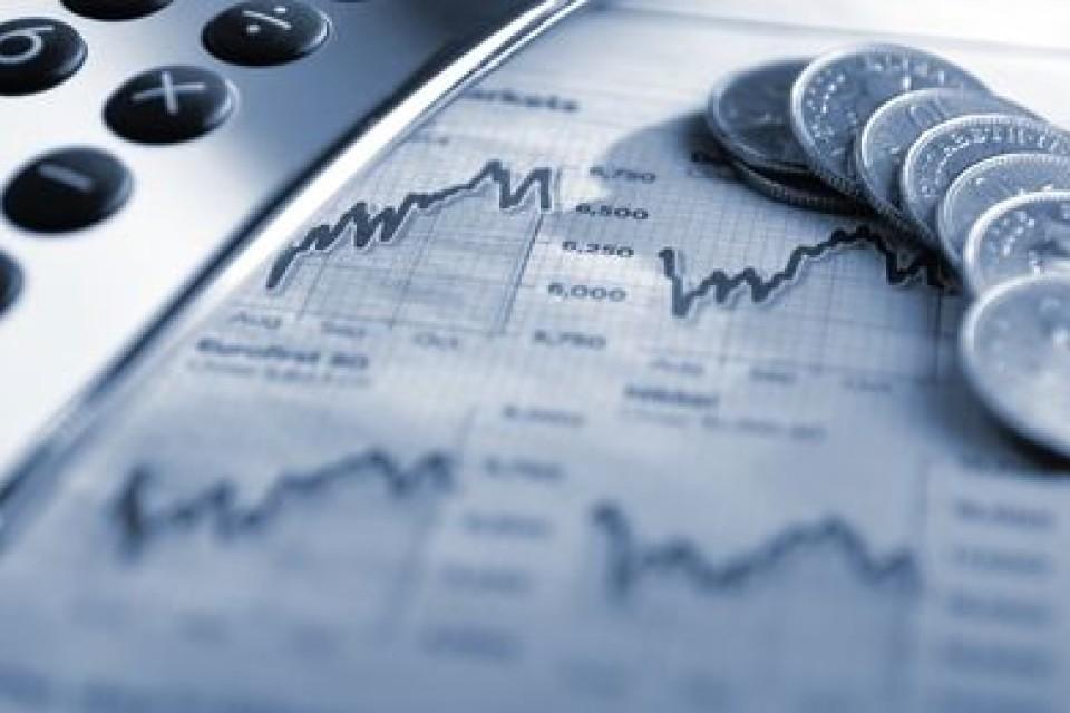 Предвкушение отмены санкций в отношении РФ и рекорд по индексу ММВБ