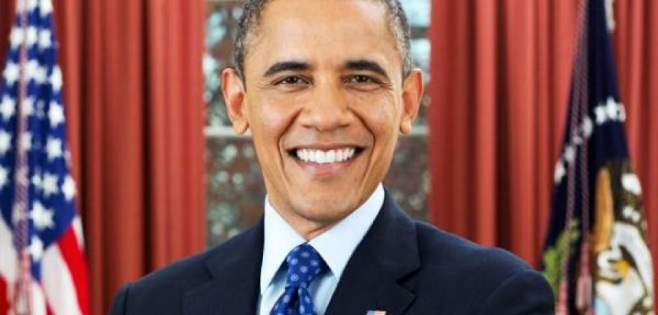 Барак Обама назвал РФ слабой страной, торгующей нефтью и газом