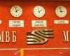 Индекс ММВБ поставил новый исторический рекорд