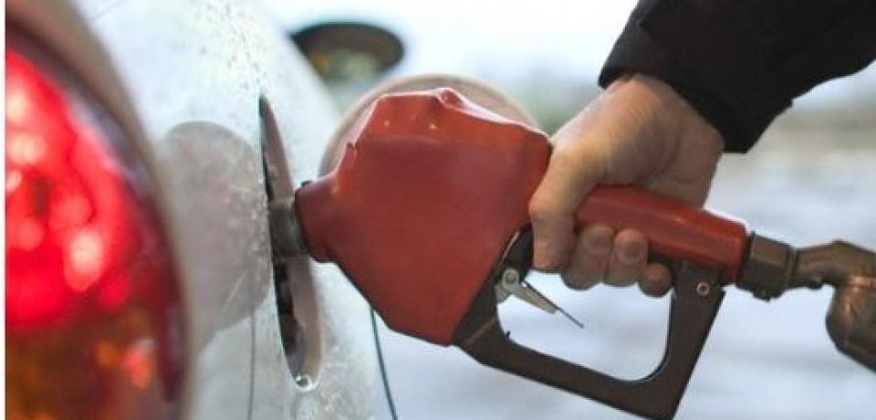 Нефть получила свежую поддержку
