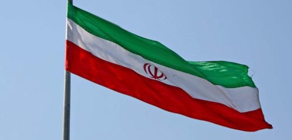 Иран не намерен сокращать добычу нефти