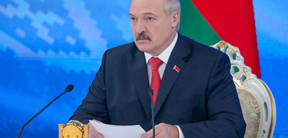 Белоруссия подала наРоссию всуд засокращение поставок нефти