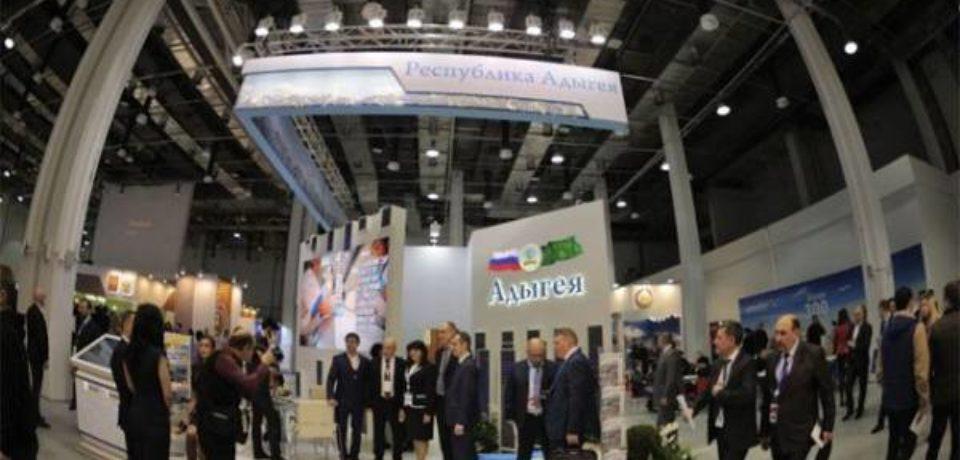 Толчок развития. Чем важны для Адыгеи новые инвестпроекты?