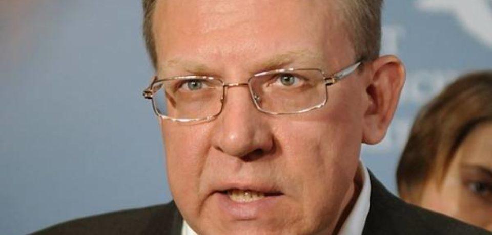 Кудрин назвал пять заблуждений о росте российской экономики
