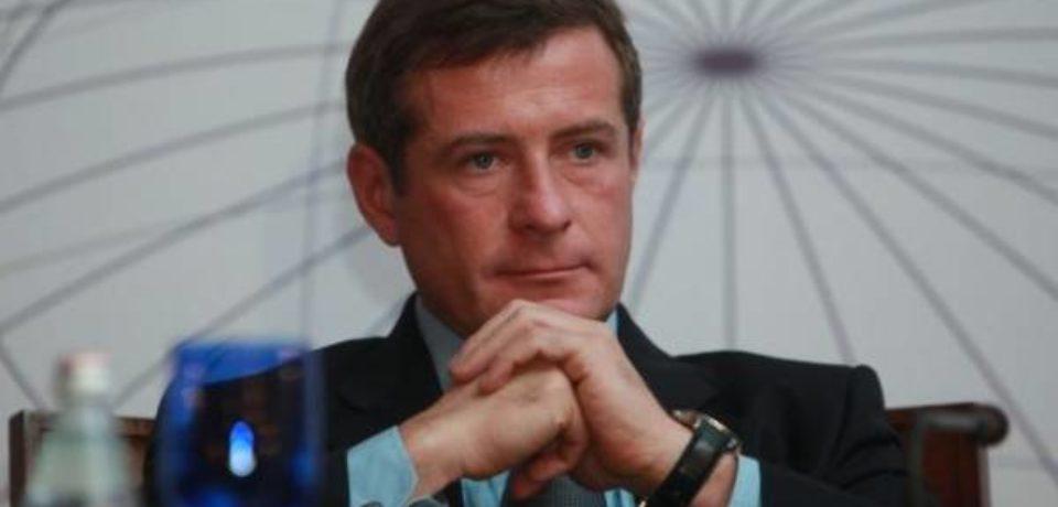 Березкин намерен создать единый медиахолдинг в случае покупки РБК