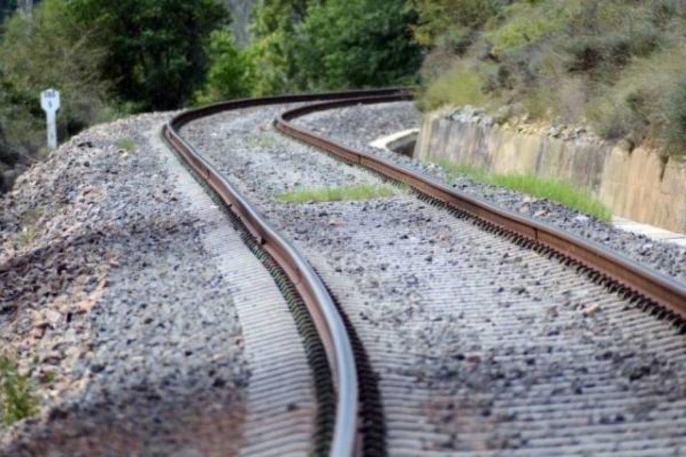РЖД планирует подписать контракт на модернизацию железных дорог на Кубе