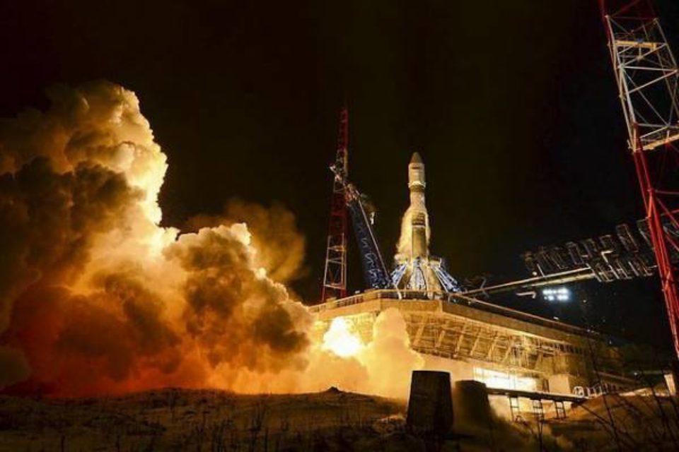 Создание ракеты «Союз-5» позволить снизить стоимость запусков на 20%