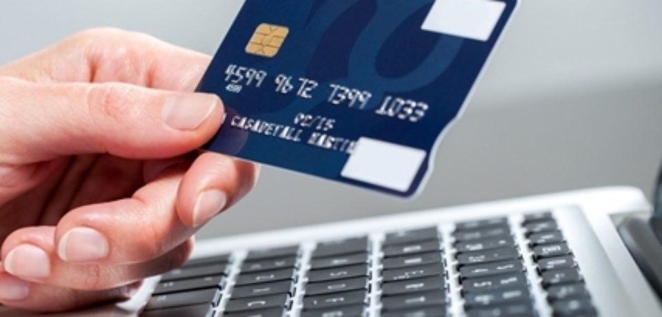 Где получить срочный заем на карту?