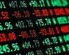 Мировой фондовый рынок впал в депрессию