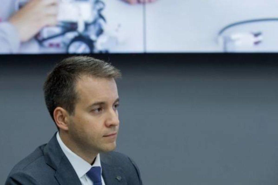 Никифоров: пакет Яровой обойдется операторам в десятки млрд рублей в год