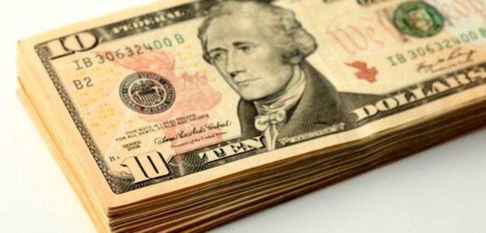 Являются ли ваши деньги более безопасными на рынке