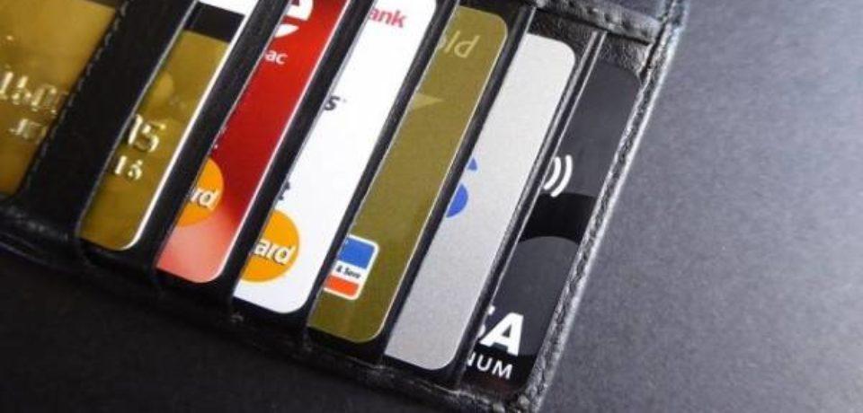 Подписан закон о биометрической идентификации клиентов банков