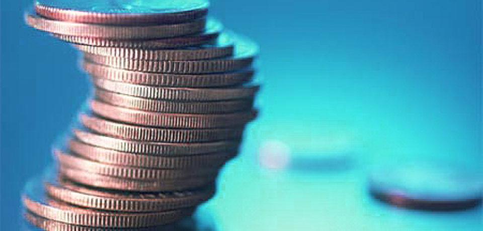 Страхование авансовых ипотечных кредитов