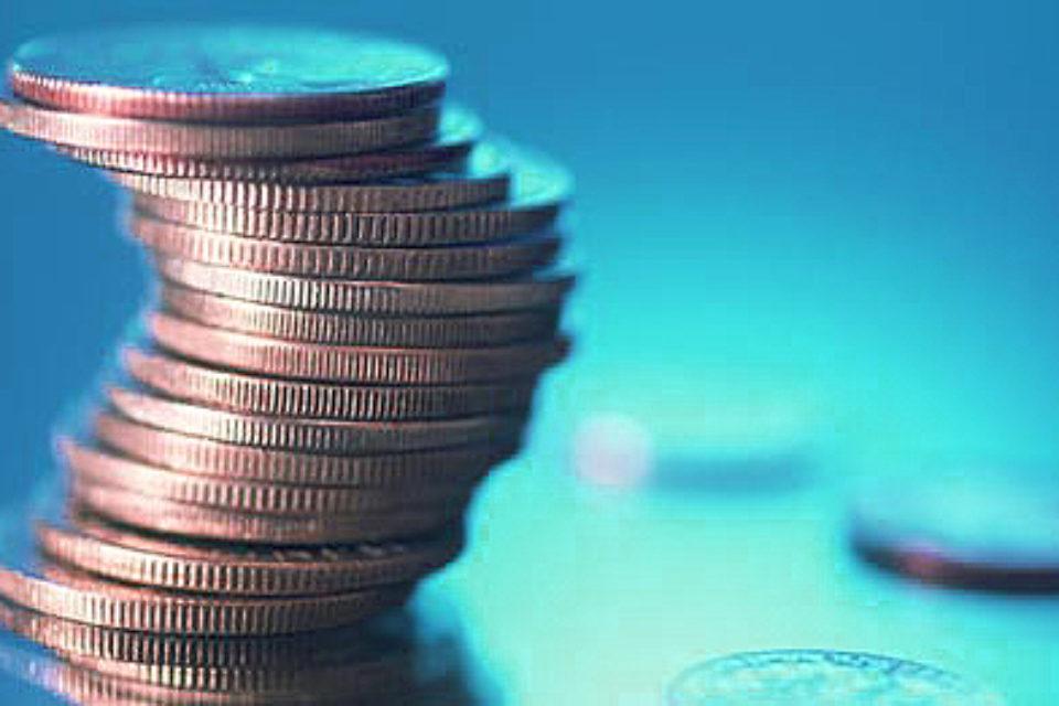 Рынки реагируют на чрезмерные денежные и фискальные стимулы экономики США