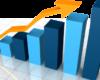 Краткосрочные финансы — Кредитор VS Брокер