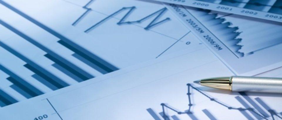 Самые важные факторы, влияющие на ваш кредитный рейтинг  (продолжение)