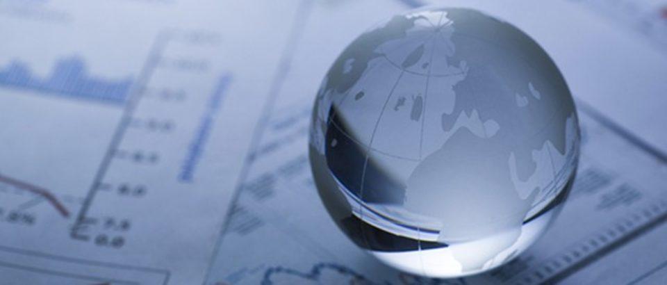 Самые важные факторы, влияющие на ваш кредитный рейтинг и способы их улучшения