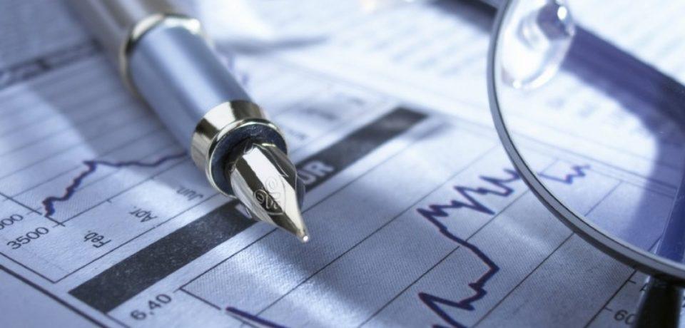 Причины отказа от заявки на получение кредита